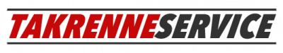 takrenneservice-logo-striper3.png